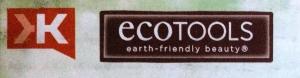Klout EcoTools Perk